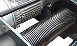Лебедка электрическая HUCHEZ PRIMO 2000 кг - регулятор низкого напряжения, трехфазный, фото 4