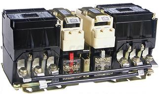 Пускатель ПМЛ-6500