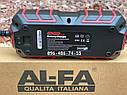 Импульсное зарядное устройство Al-Fa CN4000, фото 4