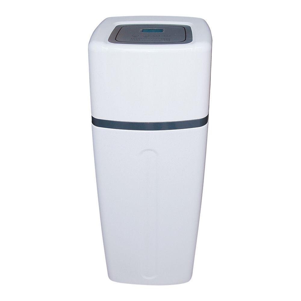 Угольный фильтр Bіо+ systems  CF-B2 (производительность до 3м3/час)
