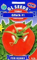 Томат Ольга F1 0,2 г