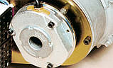 Лебедка электрическая HUCHEZ TRBoxter 800 кг- 18 м /мин,низковольтное управление с преобразователем, фото 2