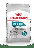 Повнораціонний сухий корм Royal Canin Maxi Joint Care для собак з підвищеною чутливістю суглобів (10кг)