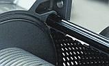 Лебедка электрическая HUCHEZ TRBoxter 250 кг - 21 м / мин,низковольтное управление с преобразователем, фото 3
