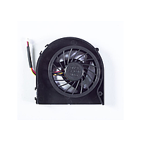 Вентилятор Dell Inspiron M5040 N4050 N5040 N5050 V1450 Original 3 pin
