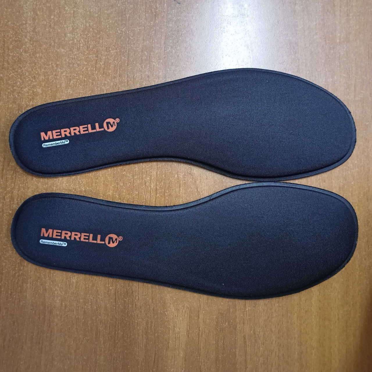 Стельки Merrell Memory Foam 28.5