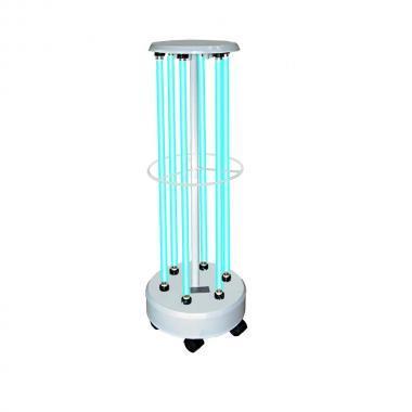 Бактерицидна лампа ОБПе-450м