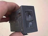 VAG 7M3 963 563 Выключатель с регулятором для обогрева сиденья Alhambra Sharan Galaxy