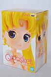 Аніме-фігурка Q Posket Princess Serenity, фото 5