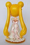 Аніме-фігурка Q Posket Princess Serenity, фото 4