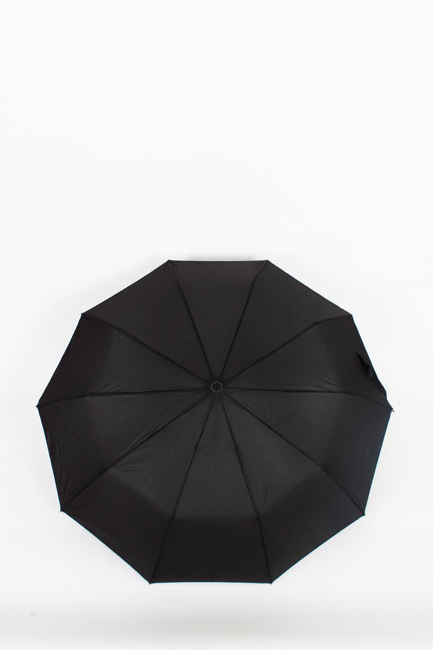Мужской зонт FAMO Роланд 114*33*55 (402)