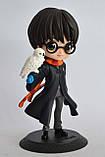 Аніме-фігурка Q Posket Harry Potter, фото 2