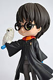 Аніме-фігурка Q Posket Harry Potter, фото 3