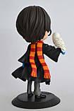 Аніме-фігурка Q Posket Harry Potter, фото 4