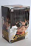 Аніме-фігурка Q Posket Harry Potter, фото 5