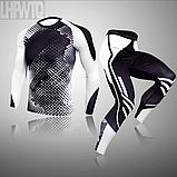 Компрессионная одежда от VENUM, фото 2