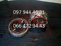 Обмотка генератора МТЗ, фото 1