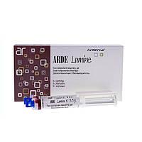 Арде Люмине (Arde Lumine ) гель для отбеливания зубов