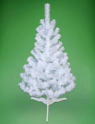 Елка новогодняя белая 1,5м