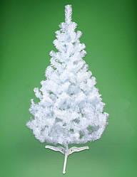 Елка новогодняя белая 1,8м
