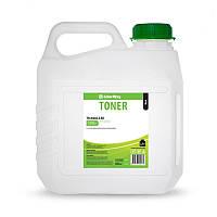 Тонер CW (TH-M402-2.5B) HP LJ Pro M402/M426 2,5 кг