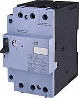 ETI, 4646629, Авт. выключатель защиты двигателя MSP1-40 (18, 5 kW, 28-40A)
