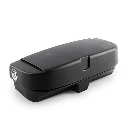 Футляр для окулярів машину магнітний, фото 2