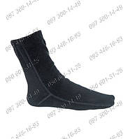 Зимние носки Термоноски Norfin Cover Одежда для рыбалки Размеры: L (40-43), XL (43-45)