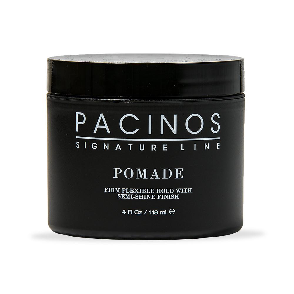 Помада для укладки волос Pacinos Pomade 118мл