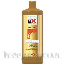 Професійний бальзам для фарбованого волосся Euthalia BX Professional Balsamo Expert Couleur 750 мл