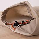 Оригинал Экспедиционные брюки Pentagon GOMATI EXPEDITION PANTS K05025 34/34, Койот (Coyote), фото 5