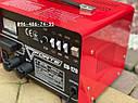 Зарядно-пусковое устройство Forte CD-120, фото 5