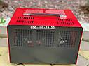 Зарядно-пусковое устройство Forte CD-120, фото 6