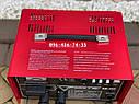 Зарядно-пусковое устройство Forte CD-120, фото 3