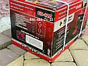 Зарядно-пусковое устройство Forte CD-120, фото 4
