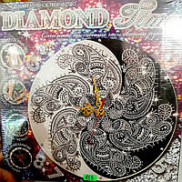 "Набор для творчества ""Diamond Time"" рус. ДАНКО ТОЙС"