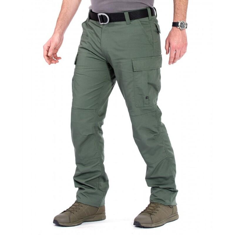 Оригинал Тактические брюки Pentagon BDU 2.0 K05001-2.0 32/32, Pentacamo