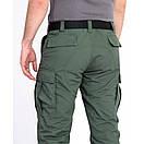 Оригинал Тактические брюки Pentagon BDU 2.0 K05001-2.0 32/32, Pentacamo, фото 2