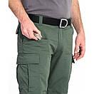 Оригинал Тактические брюки Pentagon BDU 2.0 K05001-2.0 32/32, Pentacamo, фото 3