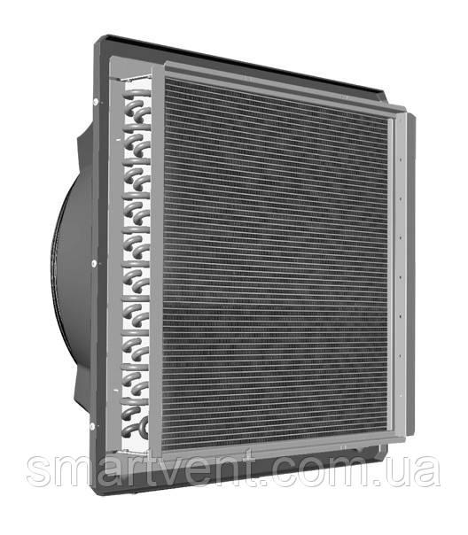 Тепловентилятор Proton P55