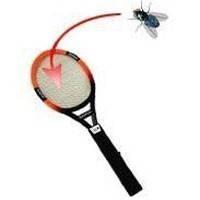 Купити Електричну мухобійку foetsie
