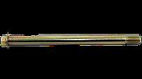 JS125-6A Ось заднего колеса L=230 Ø15 М14 Jianshe - CA0-000301-0