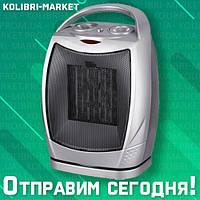 Тепловентилятор, обогреватель, дуйка Domotec Heater MS 5905.