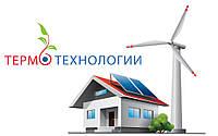 Кому подойдет ветро-солнечная электростанция?