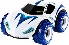 Радиоуправляемая машинка Silverlit Aqua Cyclone