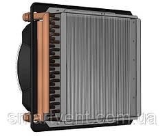 Тепловентилятор Proton P15 EC