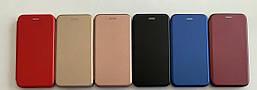 Чехол книжка Elite для Samsung Galaxy Note 20 Ultra