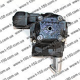 Пусковой двигатель П-350 ремонтный, 350.01.010.00, фото 2