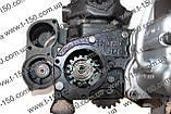 Пусковой двигатель П-350 ремонтный, 350.01.010.00, фото 4