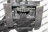 Пусковой двигатель П-350 ремонтный, 350.01.010.00, фото 6